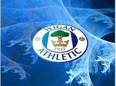FA Cup Holders Wigan Athletic Announce US Summer Tour