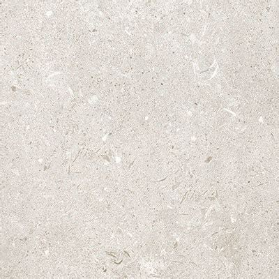 Living Ceramics Bera&Beren 24 x 24 Beren Light Grey