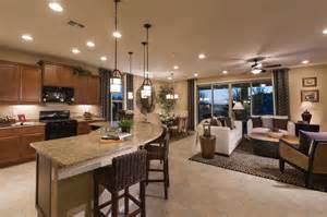 floor and decor orlando fl pulte homes quot enchantment quot model home vail arizona