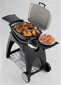 Weber Gasgrill Q 1000 Stand : weber 586002 q 320 portable outdoor propane gas grill best gas grill ~ Frokenaadalensverden.com Haus und Dekorationen