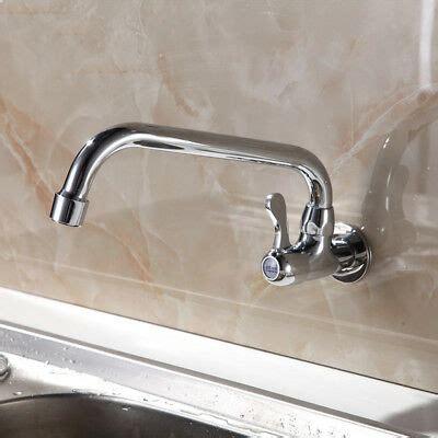 küche wasserhahn mit brause wandarmatur k 195 188 che