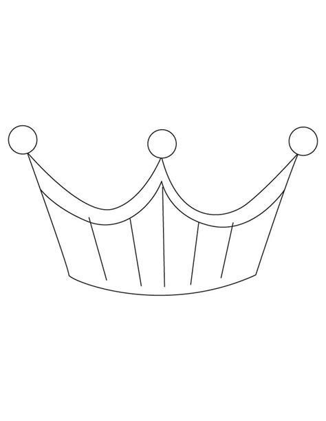 princess tiara pictures   clip art