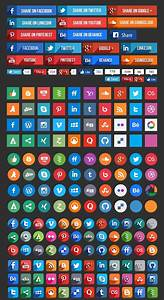 Tonicons Icon Bundle