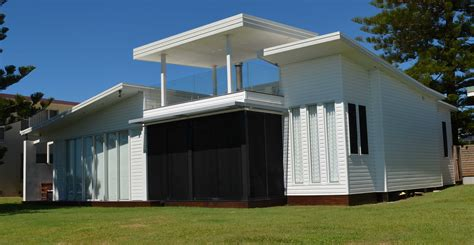 Exterior Wall Cladding For Stunning House Elevations-happho
