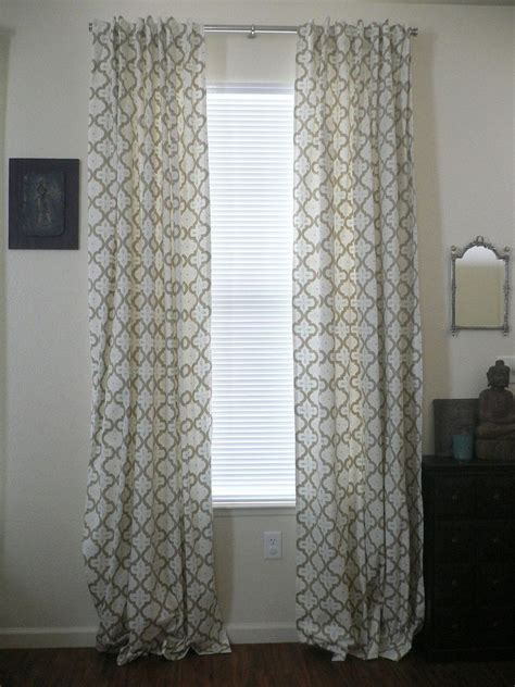 Custom Made Curtains And Drapes by Made Custom Made Window Curtains Or Drapes Braemore