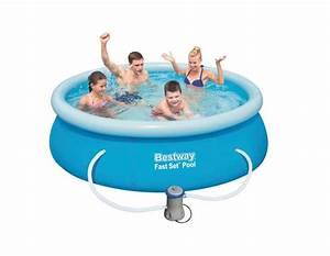 Pompe De Piscine Intex : pompe pour piscine autoportee intex valdiz ~ Dailycaller-alerts.com Idées de Décoration