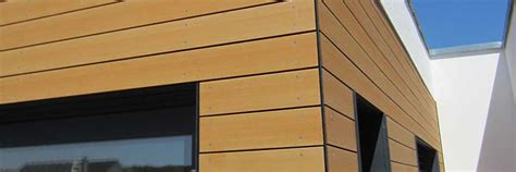 siding coastal forest products