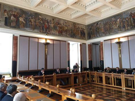 Uffici Giudiziari by Presentato Il Corso Di Perfezionamento In Management Degli