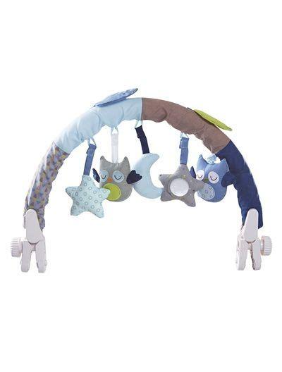 Arche Pour Transat Babybjorn by Transat B 233 B 233 Vertbaudet Avec Arche D 233 Veil Babyfun Beige Activit 233 S B 233 B 233 Et Arches