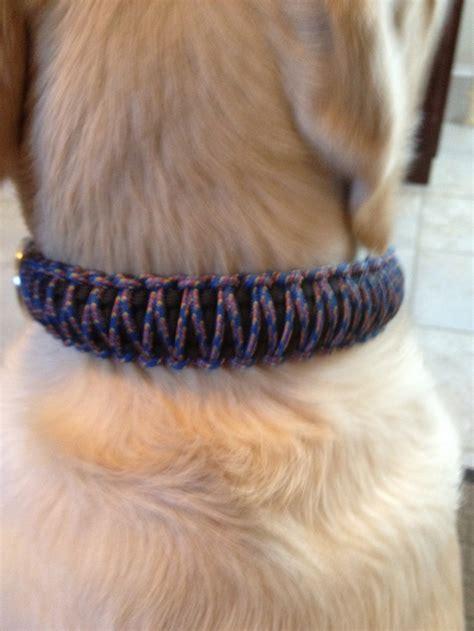 Ruff Wear Dog Collars