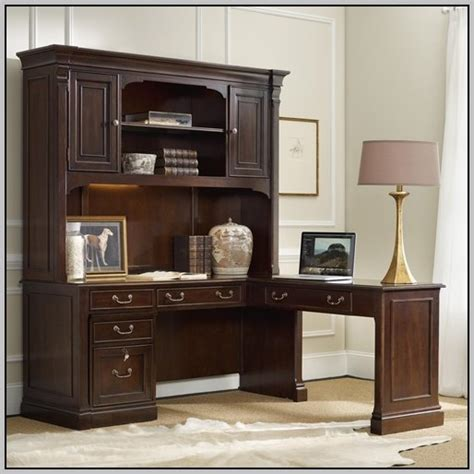desk and hutch set hutch for desk ikea desk home design ideas