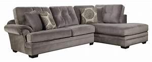 Beautiful small sectional sofas ottawa sectional sofas for Sectional sofas ottawa
