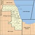 Cook County, Illinois - Wikipedia