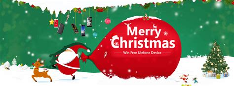 best christmas gift deals promotion free gifts and best prices everyday