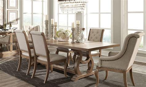 buy   dining room table overstockcom tips