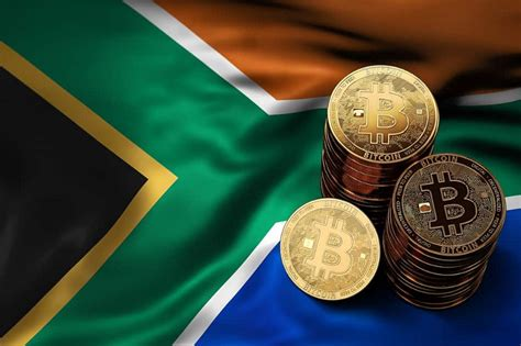 Do not use url shortening services: This is Why South Africans Should Invest in Bitcoin, Today!