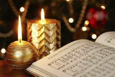 christmas sheet   instruments  choirs
