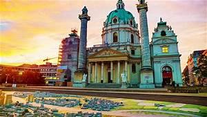 My City  Vienna