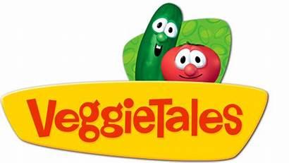Veggietales Veggie Tales Clipart Bob Celery Vbs