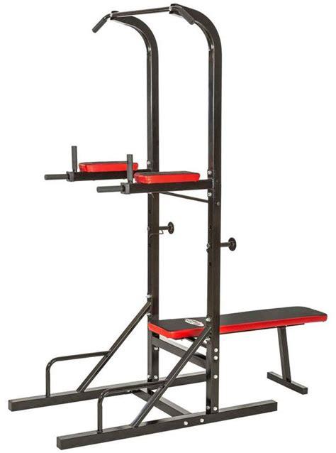 chaise romaine fait maison mat 233 riel de musculation maison pour un entrainement rapide et efficace
