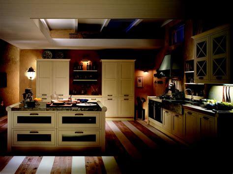 cuisine haut de gamme allemande cuisine cagnarde rustique 28 photo de cuisine moderne