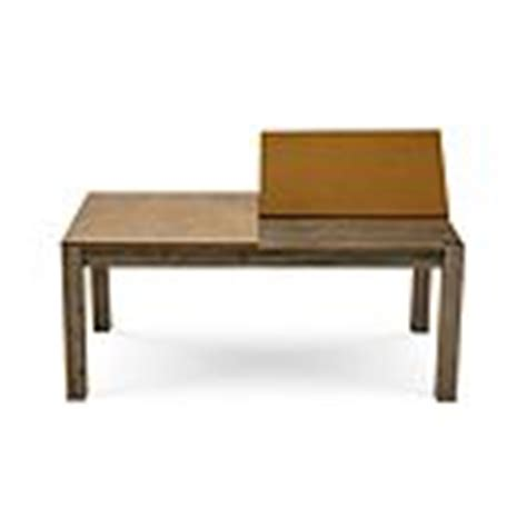macys dining room table pads dining furniture collection only at macy s
