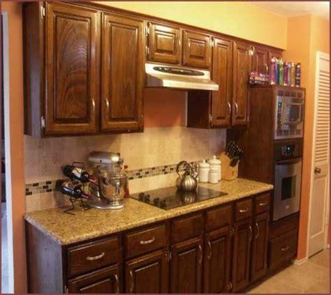 lowes kitchen design tool besto blog