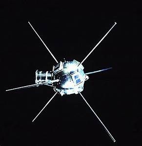 Vanguard 1 Solar NASA.gov (page 2) - Pics about space