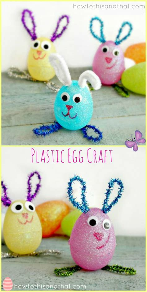 easter eggstravaganza ideas 79 best easter eggs eggstravaganza images on pinterest easter eggs easter ideas and easter