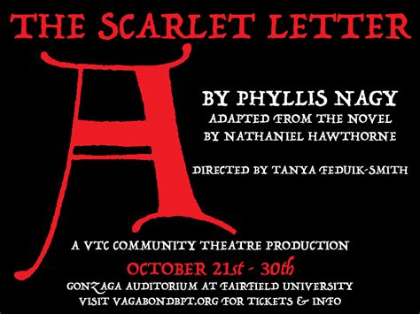 the scarlet letter no fear fresh the scarlet letter no fear cover letter exles 12522