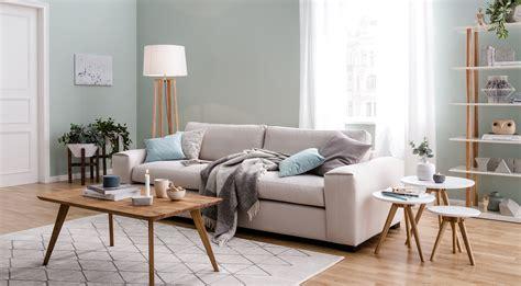 home scandinavian style furniture mindsparkle mag