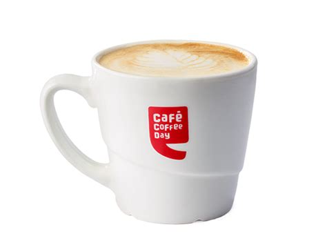 Where To Find Deals Including Free Nespresso Coffee Pod Tray Capsules Range Nestle Plant Creamer Singles Starbucks Price Nsp Hong Kong Distributors List
