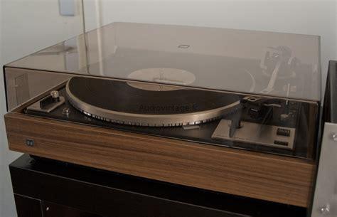 canapé allemand dual 1249 audiovintage