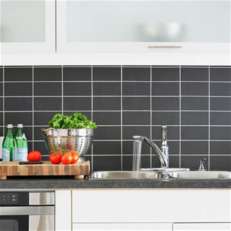 Trend Watch: Subway Tiles for Oak Kitchens   Solid Wood