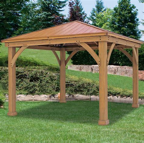 wooden pergola with roof 28 images pergola design ideas pergola roof ideas most recommended