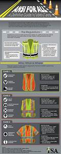 162 Best Images About Shop Safety On Pinterest