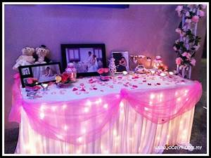 Wiccan wedding choice image wedding dress decoration and refrence wedding decoration shop kl images wedding dress decoration and refrence junglespirit Images
