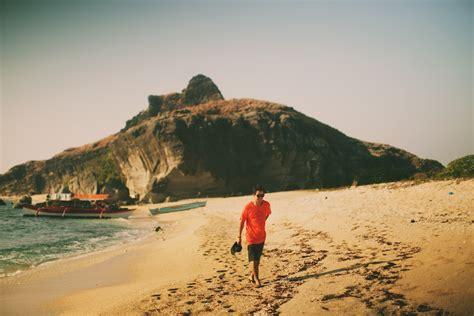 capones island anawangin cove zambales prenup video