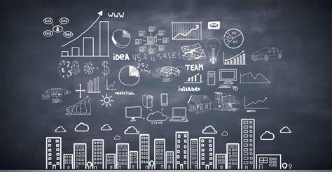 creative services marketing tdp marketing data