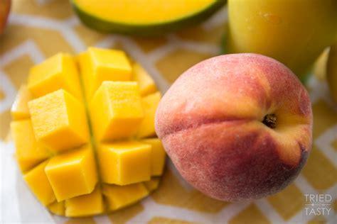 day freeze mango freeze healthy ideas for