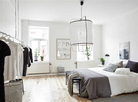deco chambre style scandinave déco chambre style scandinave
