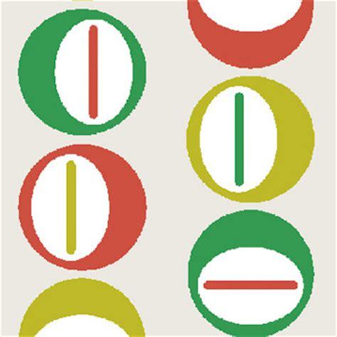 blog les tendances en papier peint avec we are colour
