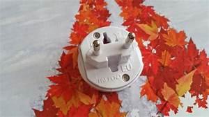 Prise Electrique En Italie : quelle prise lectrique en islande ~ Dailycaller-alerts.com Idées de Décoration