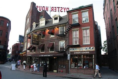 union oyster house boston ma union oyster house a boston ma bar