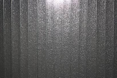 Texture Glass Shower Door Resolution Textures Domain