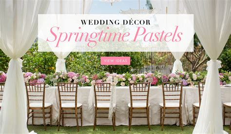pastel wedding colors wedding color palette pretty pastel wedding trends
