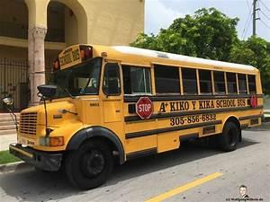 School Bus Kaufen : wie und wo kann man sich einen us schulbus kaufen ~ Jslefanu.com Haus und Dekorationen