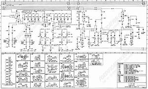 Stearns Brake Wiring Diagram