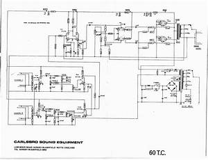 Peavey Guitar Raptor Plus Exp Wiring Diagram