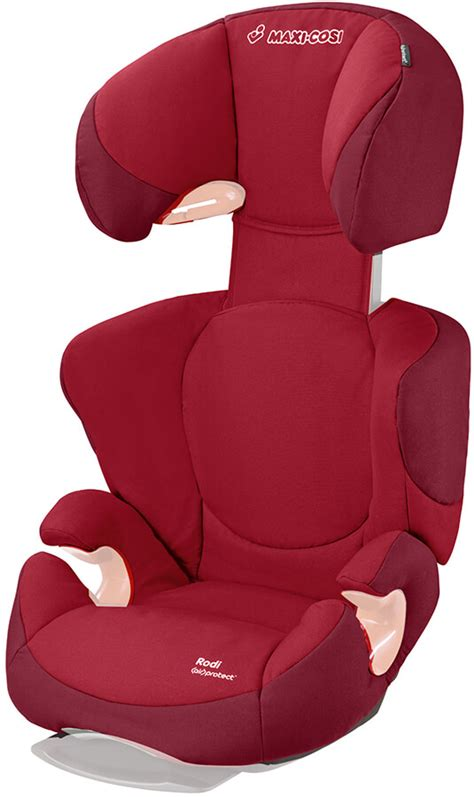 maxi cosi rodi air protect seat cover robin